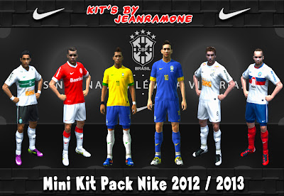 New%2520NIKE%2520Preview PES 2012: Mini Kit Pack Nike 12/13