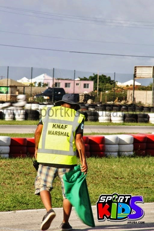 karting event @bushiri - IMG_0857.JPG