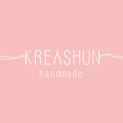 Kreashun