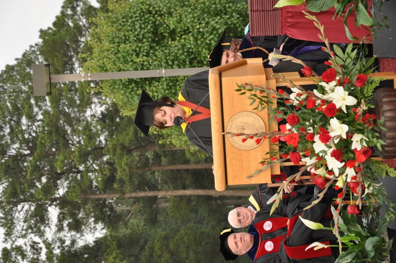 Graduation 2011 - DSC_0185.JPG