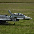 CADO-CentroAeromodelistaDelOeste-Volar-X-Volar-2044.jpg