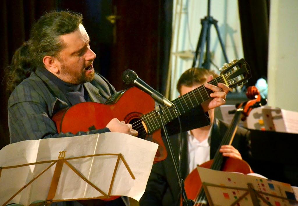 Concertul de Pasti, Corul si Orchestra Universitatii din Bucuresti (2015.04.07) - (104)