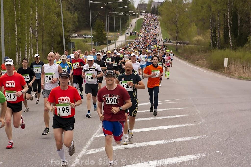 2013.05.12 SEB 31. Tartu Jooksumaraton - AS20130512KTM_198S.jpg