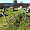 Paintball Talavera WhatsApp Image 2016-12-28 at 17.39.11.jpeg