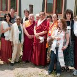 SColvey_KarmapaAtKTD_2011-1528_600.jpg