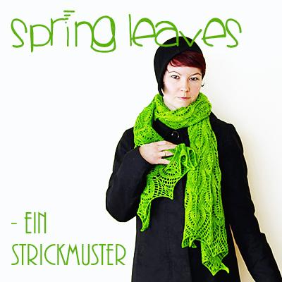 http://frauvau.blogspot.de/2010/02/spring-leaves.html