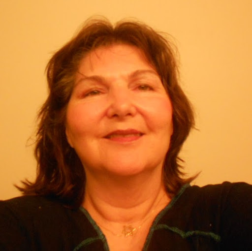 Rhonda Walsh