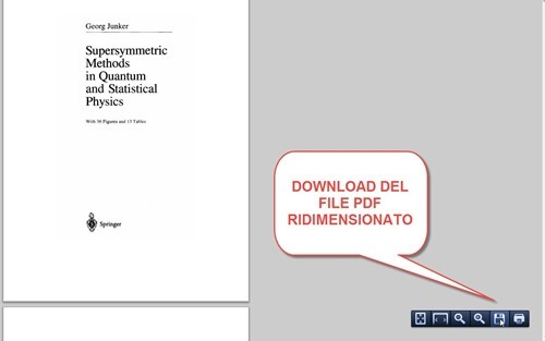 ridimensionare-file-pdf