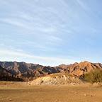 Góry Hajar (i Karolina)