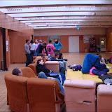 Non Stop Kosár 2007 - image029.jpg