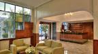 Фото 8 Dragos Hotel