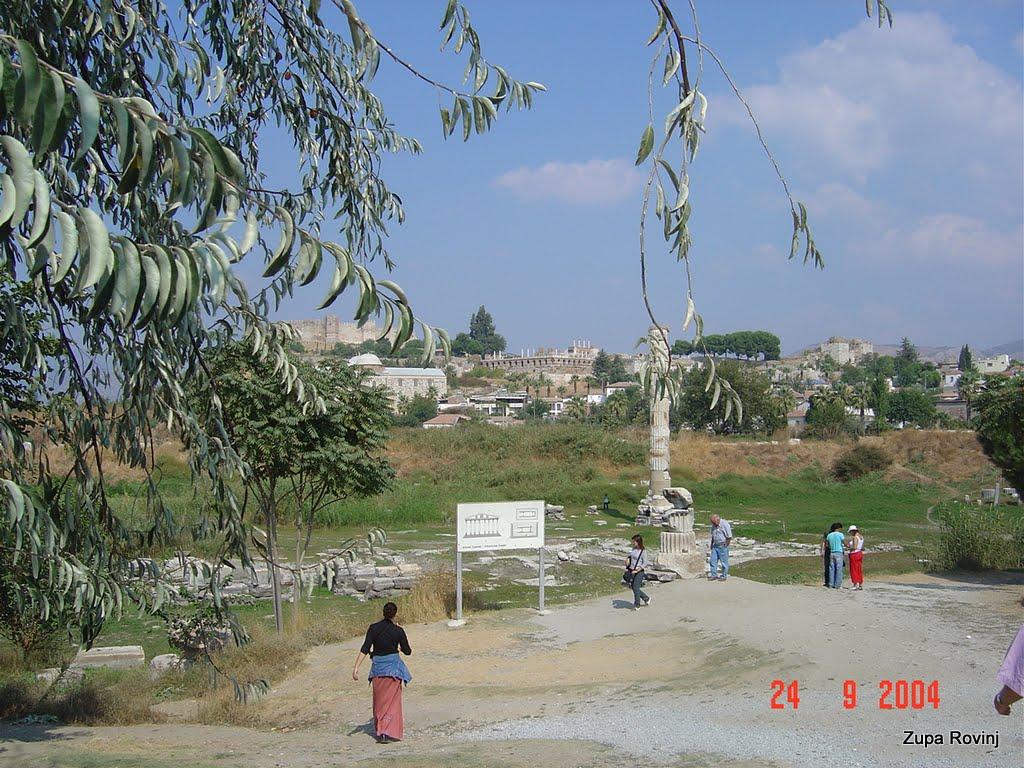 ANTALIA 2004. - 2 - DSC03984.JPG