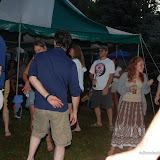 2011 or prior mis - DSC_0413.JPG