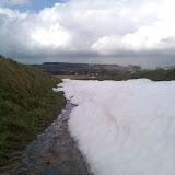 2013 03 19 La Comté sous la neige