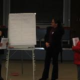 NL TTT 2010 - IMG_1803.JPG
