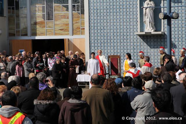 Via Crucis 2012 - IMG_0137.JPG