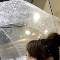 [BOMB.tv] 2010.03 Azusa Yamamoto 山本梓 ay009.jpg