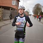 run en bike (233).JPG