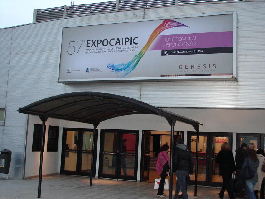 expocaipic-57-001