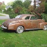 1941 Cadillac - 7ab1_3.jpg