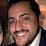 Alexander Rodriguez's profile photo