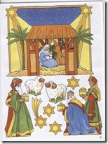 motivos navidad (5)