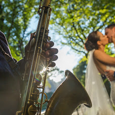 Wedding photographer Serkan Bilgin (SerkanBilgin). Photo of 07.04.2016
