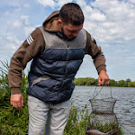 20140624_Fishing_BasivKut_034.jpg