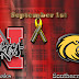 Nebraska Vs Southern Miss Husker Max Gameday wallpaper