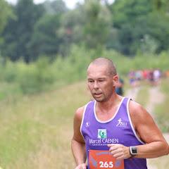 17/06/17 Tongeren Aterstaose Jogging - 17_06_17_Tongeren_AterstaoseJogging_36.jpg