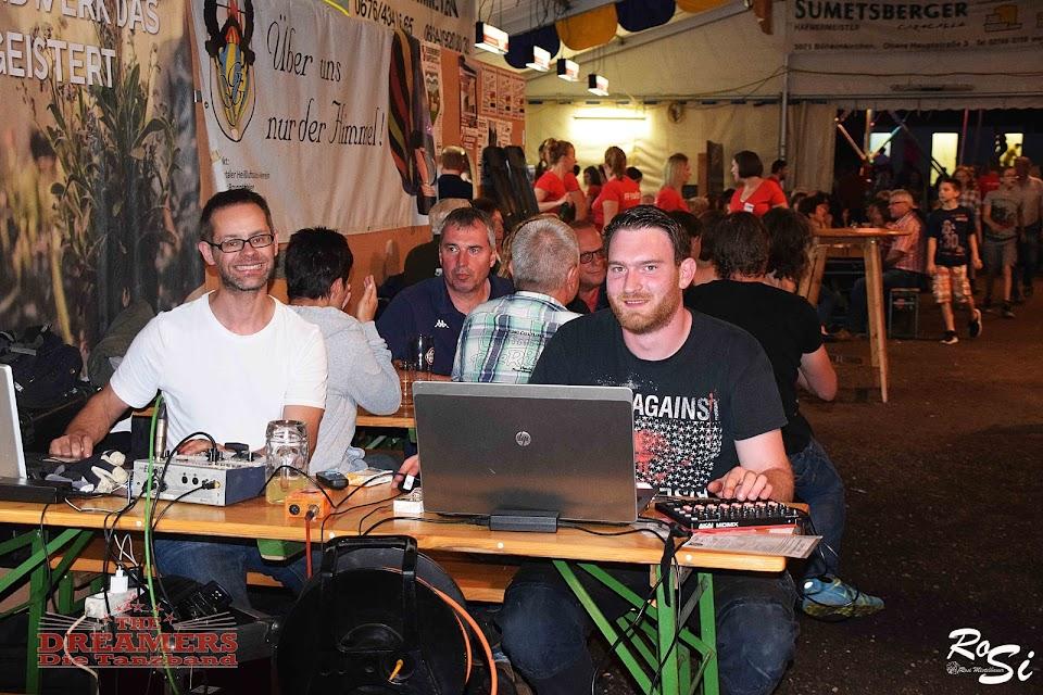 FF Fest Einoed 2018 Web (24 von 99).JPG
