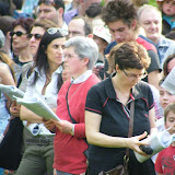 22.04.2011 PASSION CHRISTI WUPPERTAL (Phelan p2)