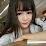 李巧琳's profile photo