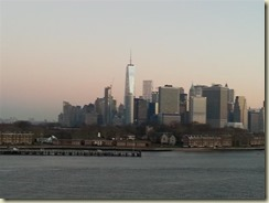 20160103_Manhattan 1 (Small)
