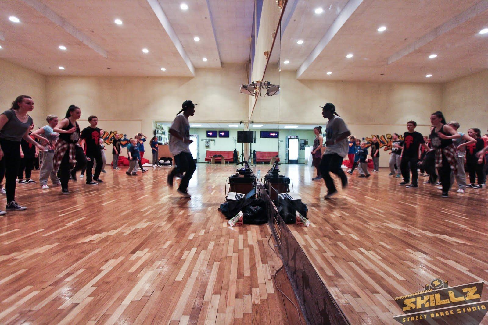 Hip Hop dance seminaras su Kashmir (UK) - IMG_8218.jpg