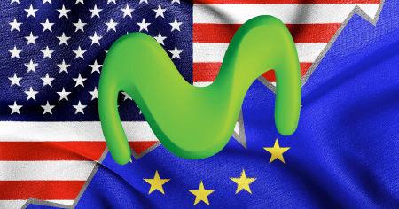 movistar_europa_usa.jpg