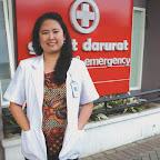dr. Vina Liliana