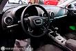 Audi A3 Limousine-03