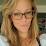 Jaclyn Stringer's profile photo