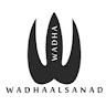 Wadha