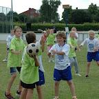 Schoolkorfbal 2008 (77).JPG