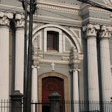 guatemala - 15680489.JPG