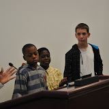 Nonviolence Youth Summit - DSC_0038.JPG