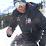 Markus Stabl's profile photo