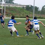 photo_100704-l-38.jpg
