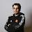 Telmo Silva (Armag3ddon)'s profile photo