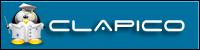 Le blog de Clapico, astuces et tutoriels sur la distribution Gnu/Linux Ubuntu.
