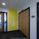 South Mollton Primary.056.jpg
