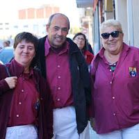 Diada Mariona Galindo Lora (Mataró) 15-11-2015 - 2015_11_15-Diada Mariona Galindo Lora_Mataro%CC%81-4.jpg