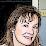 Stacie S's profile photo